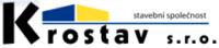 Krostav Logo